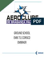 Ground School Corisco.pdf