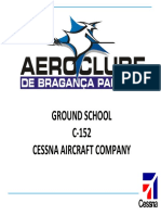Ground School C152
