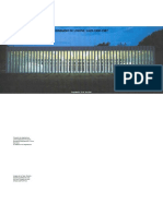 GIMNASIO DE LOSONE4.pdf