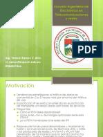 Cap I IntroNGN.pdf