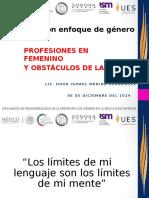 2.-Lenguaje-de-género.pptx