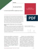 Como_emerge-Pensamieto_Algebraico.pdf