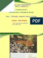 9-rotacao_inercia