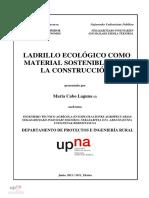 aladrillo ecologico.pdf