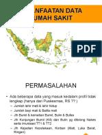 Sistem Informasi Rumah Sakit1