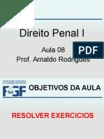 aula 8 penal I