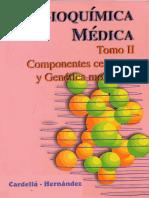 Bioquimicamedicatomoii 150205230122 Conversion Gate02