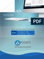 1. User Guide PDDIKTI - FEEDER (Admin Prodi).pdf