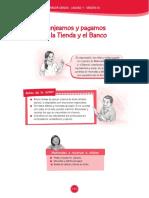MATEMATICA CAMBIO DE DINERO.pdf
