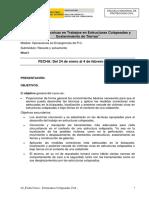 24_ficha Curso - Estructuras Colapsadas 2ªed