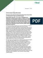 09_2014_clinical_case_award_en.pdf