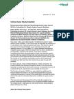 08_2015_clinical_case_award_en.pdf