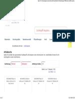 Schüssler Salze - Artikelsuche - Homoempatia - Versandapotheke2.pdf