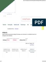 Schüssler Salze - Artikelsuche - Homoempatia - Versandapotheke4.pdf
