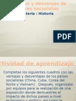 154268573-Ventajas-y-Desventajas-de-Paises-Socialistas.pptx