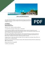 Job Advertisement-november 2016 Final (1)