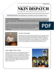 Rankin Dispatch December 2016