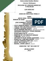 IMPRIRI RAPIDO.docx