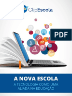 CE eBook NovaEscola