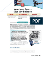 WWI America Power Tips the Balance.pdf