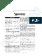 AIIMS-paper-1997-solution.pdf