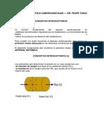 RESUMEN CARDIOLOGIA pdf.pdf