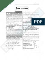 AIIMS-paper-2004-solution.pdf
