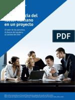 OPM-Factor_Humano.pdf