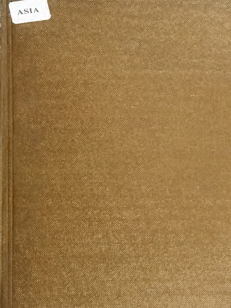 57a96d98573 A Glossary of Indian Terms