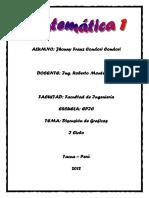 Practica Matematica Basica