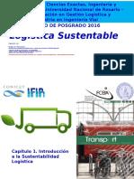 1.a FCEIA-UNR. Logística sustentable 2016..pptx