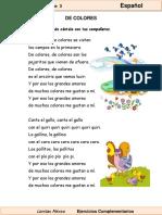 Palabras que riman primero.pdf