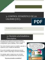 3. CONTROL ESTADISTICO DE CALIDAD.pdf