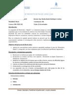 Guía de Proyecto de Fin de Curso Edi1