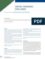 4-Dr.Cohen.pdf