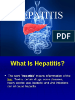 Journal of Hepatitis Research