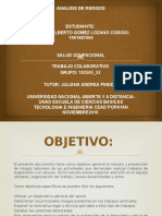 actividad 3 Salud Ocupacional.pptx