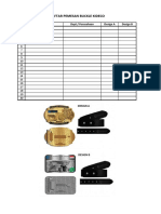 PROJECT BUCKLE.pdf