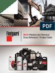 _2015_filtration_catalog.compressed (1).pdf