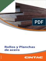 Rollos_Planchas_Cintac_web.pdf