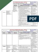 Montaje Con Grúa de Estructuras Atirantadas en l.t. de 500kv