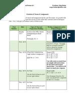 TWEN LAWR I Syllabus 5.0 (4).pdf
