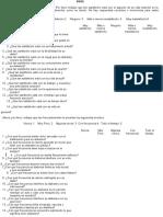 251240022-DQOL-Test.docx