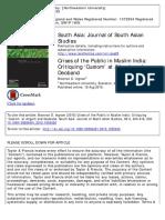Ingram_Crises of the Public in Muslim India
