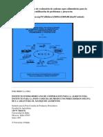 La Gra 1993 Metodologia Eval Cadenas.pdf