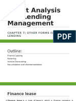 75742_Chap 7-Other Lending