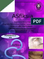 asfiksia Mancay  revisi