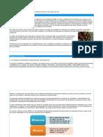 1. Introducción a la administración de operaciones.docx