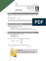 Taller de Matemáticas - Clase 05 - Guía 04