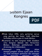 Sistem Ejaan Kongres.pptx